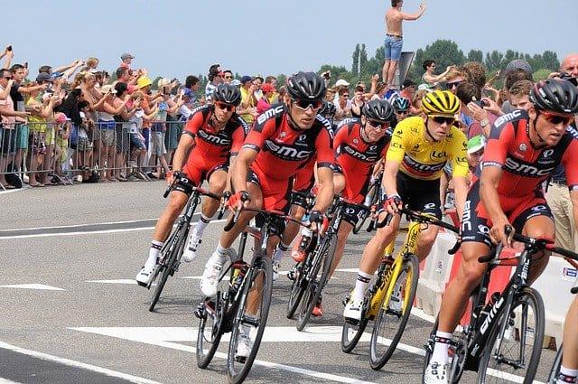 טור דה פראנס, טור דה פראנס 2021: מירוץ האופניים המרהיב בעולם