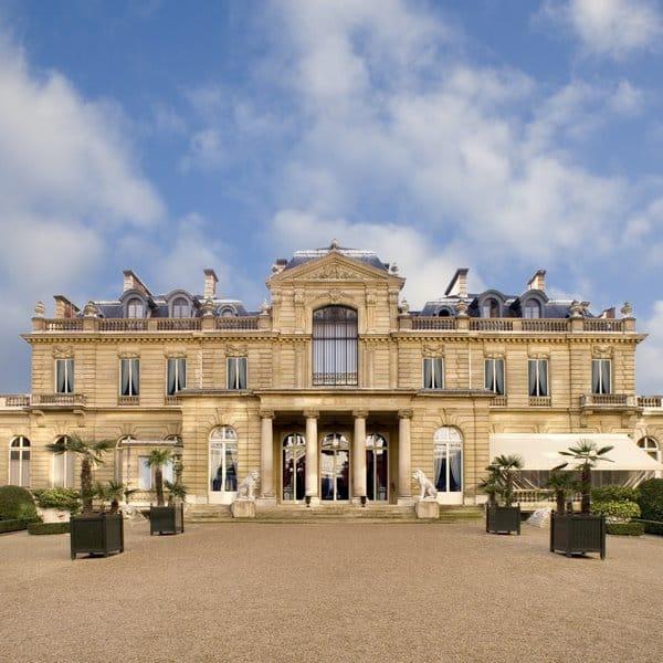 מוזיאון ז'אקמאר-אנדרה פריז: פנינה תרבותית מהמאה ה-19