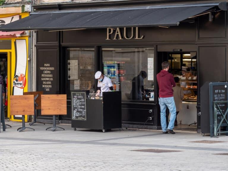 הבגט, כיצד נולד הבגט הצרפתי: מסע קראנצ'י טעים במיוחד