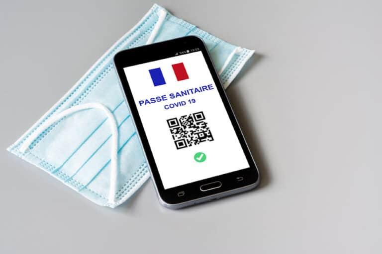 קורונה בצרפת, קורונה בצרפת: המדריך המלא לכניסת תיירים למדינה